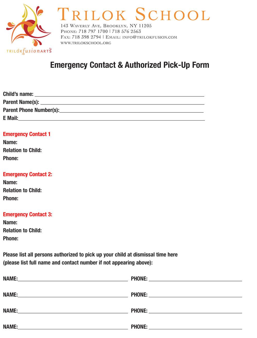 Emergencycontactform.jpg