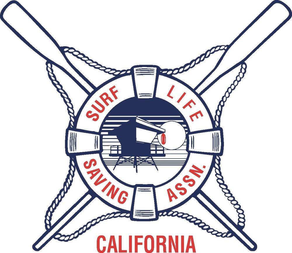 CSLSA Logo jpeg - color (best).jpg