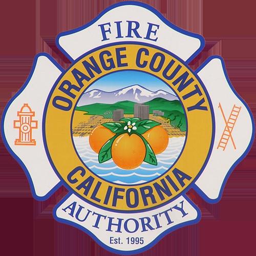 OCFA_logo.png