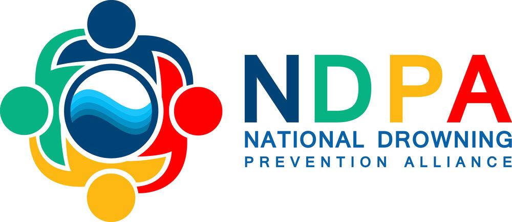 NDPA Full Color.jpg
