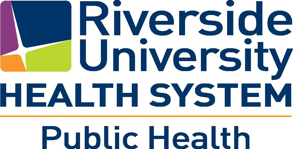 RUHS Public Health Hoz logo 4c.png