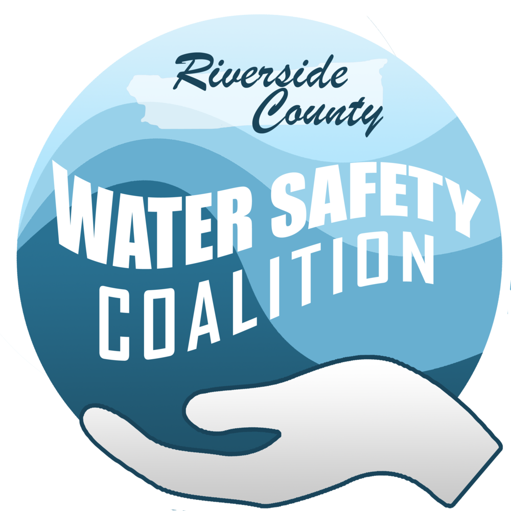 safe water coalition.png