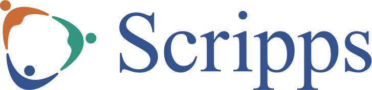 Scripps_Logo.png