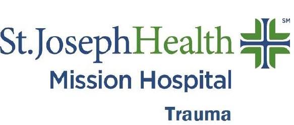 Trauma SJH Logo color (2).jpg