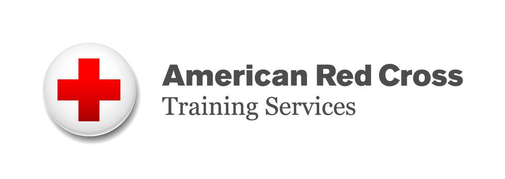 Training Services Logo CMYK FINAL.jpg