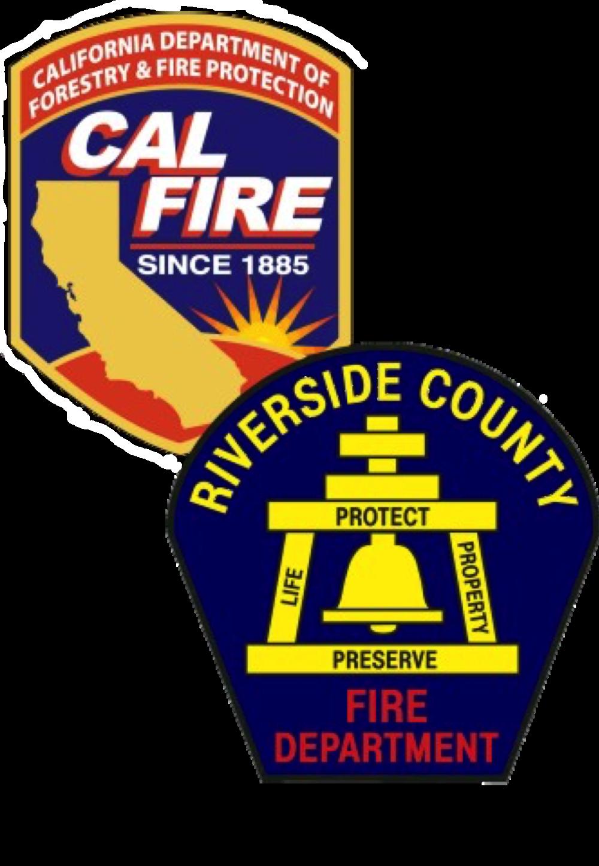 CalfireRiverside.png