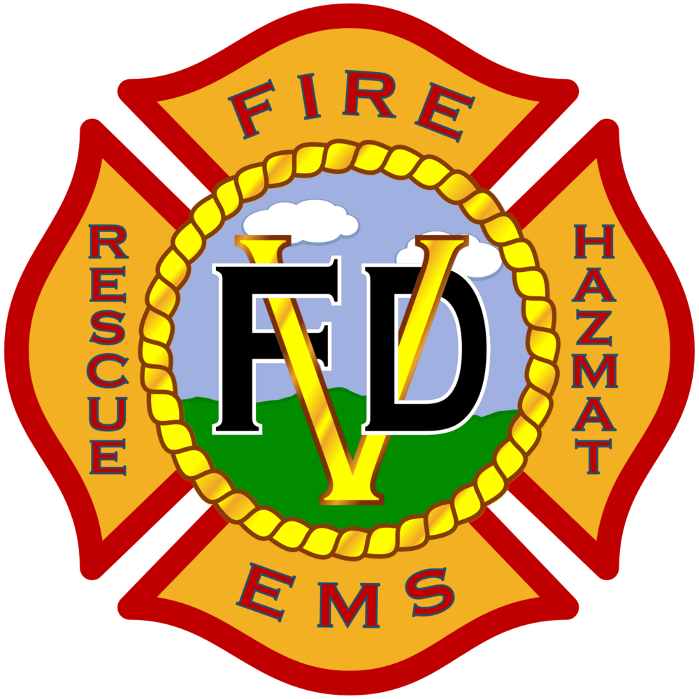 Fire Logo Final - 3in.png