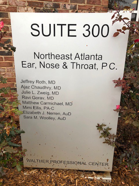 NEATL-GW-Suite-sign-2018.png