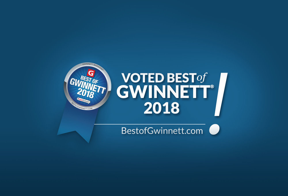 Best-of-Gwinnett.jpg