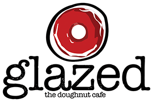 Glazed - The Doughnut Cafe