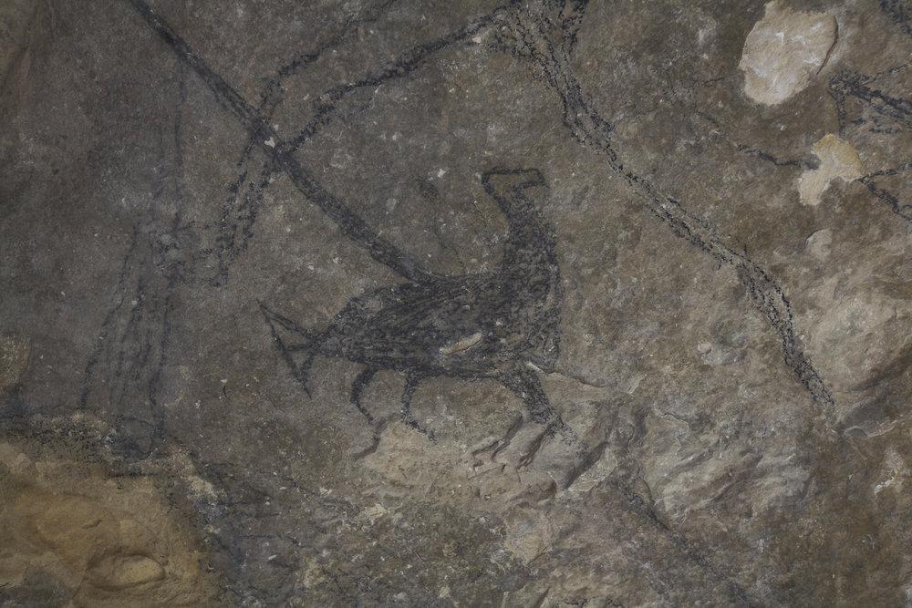 Eagle Cave.jpg