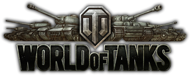 Logo-world-of-tanks.png
