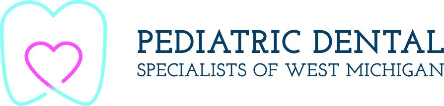Pediatric Dental Specialists Of West Michigan