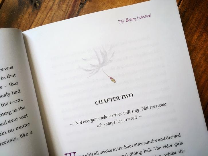 The Saffron Collectors Chapter 2.jpg