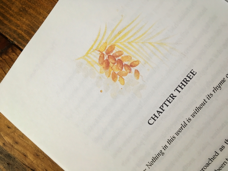 The Saffron Collectors Chapter 3.jpg