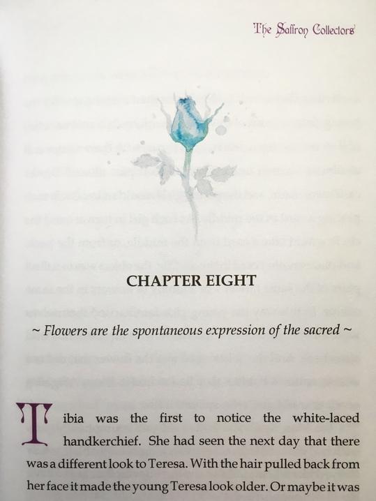 The Saffron Collectors Chapter 8.jpg