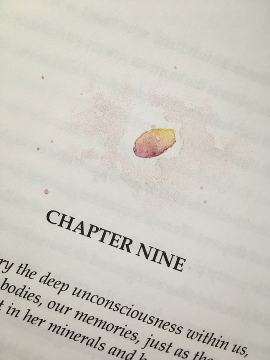 The Saffron Collectors Chapter 9.jpg
