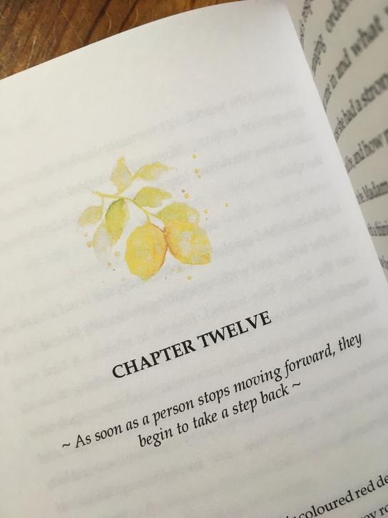 The Saffron Collectors Chapter 12.jpg
