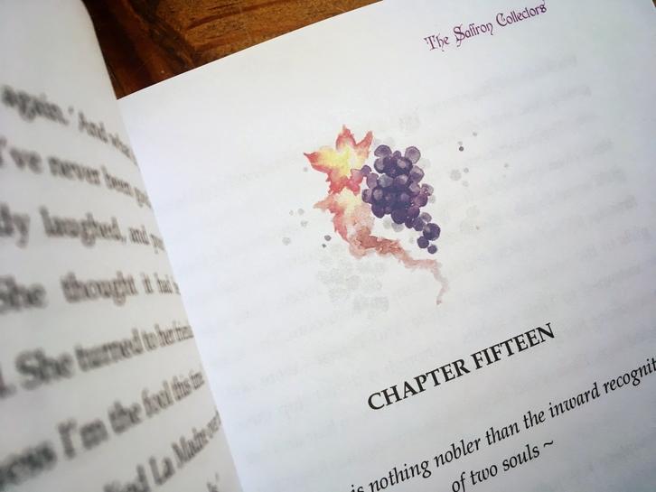 The Saffron Collectors Chapter 15.jpg