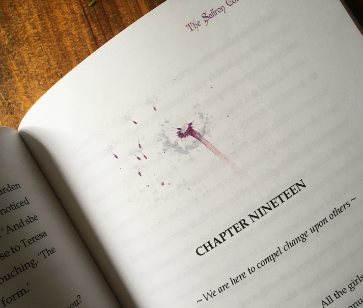 The Saffron Collectors Chapter 19.jpg