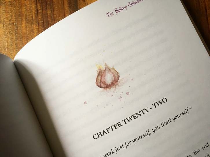 The Saffron Collectors Chapter 22.jpg