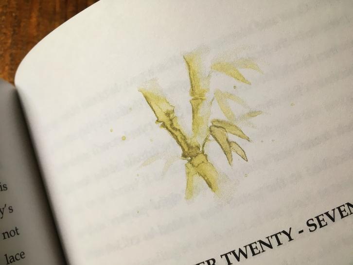 The Saffron Collectors Chapter 27.jpg