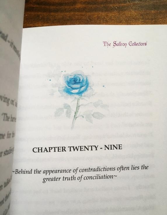The Saffron Collectors Chapter 29.jpg