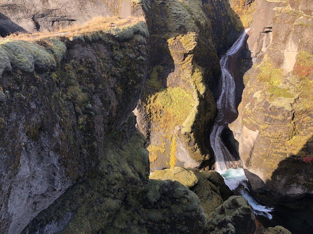 Iceland Photography - Skaftárhreppur II.JPG