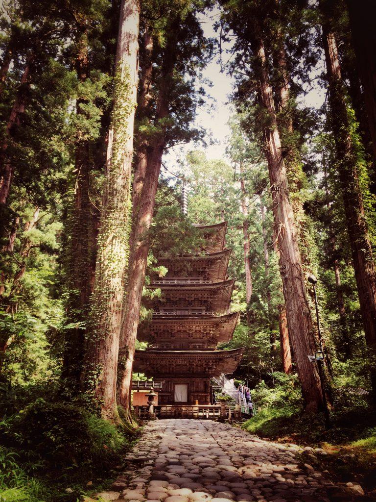 Japan Photography 244.jpg