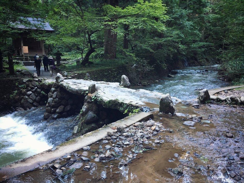 Japan Photography 235.JPG