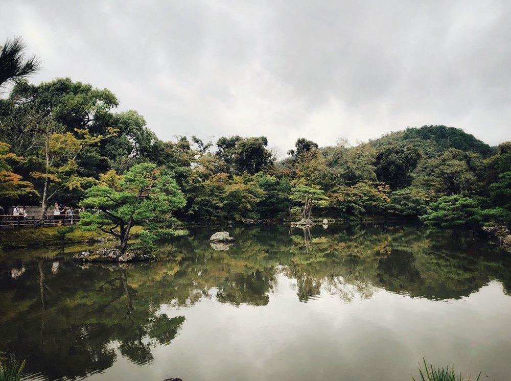 Japan Photography 245.jpg