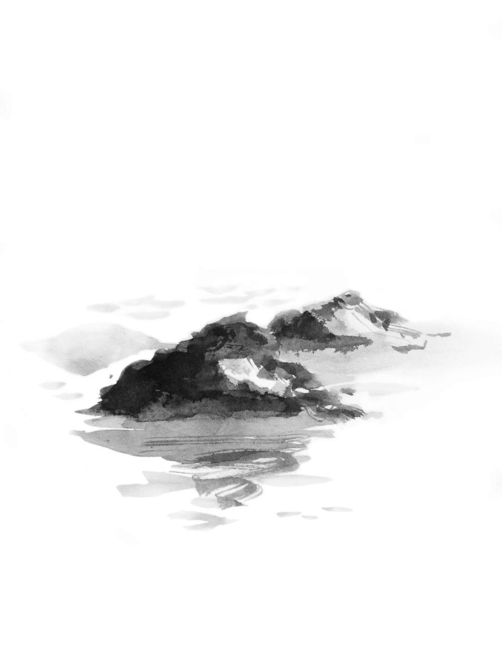 0 - Adrift, floating.jpg
