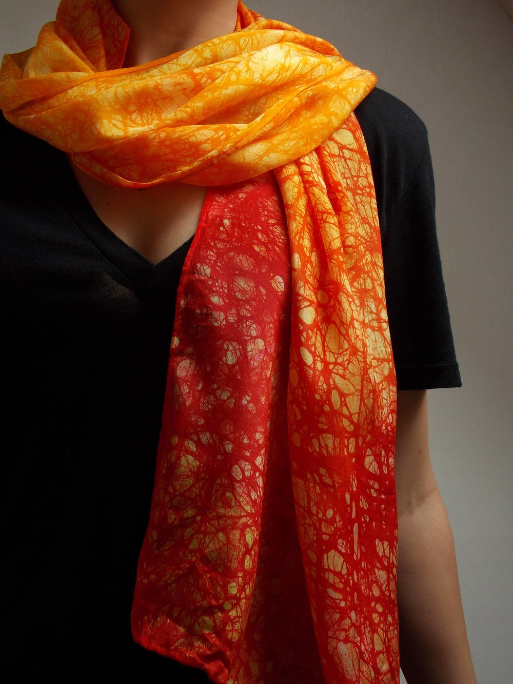 307 Silk Scarves -  Autumn Rising.jpg