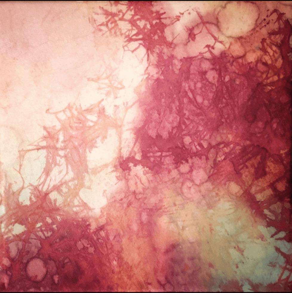 110 Silk Study - Melt.jpg.JPG
