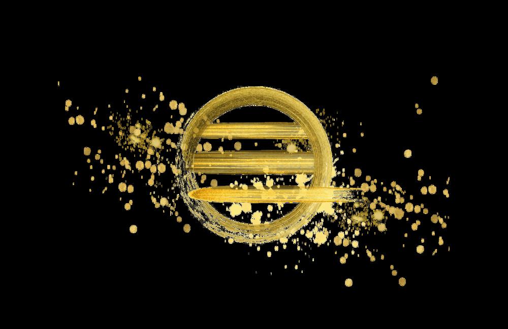 NH Logo Hasegawa
