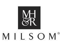 milsom-hotels-logo@2x-alt2.png