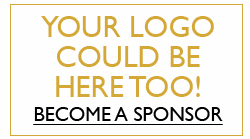 logo template small sponsor grid page12.jpg
