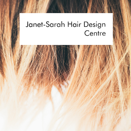 janet hair.jpg