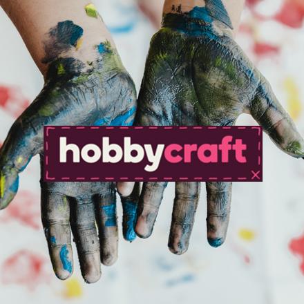 hobbycraft2.jpg