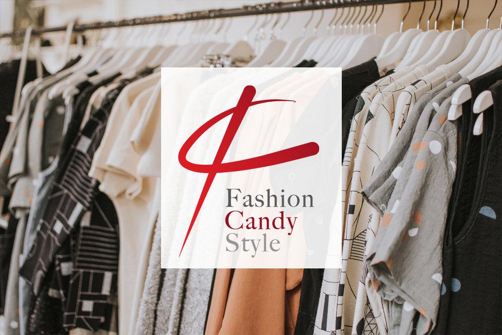 fashion candy.jpg