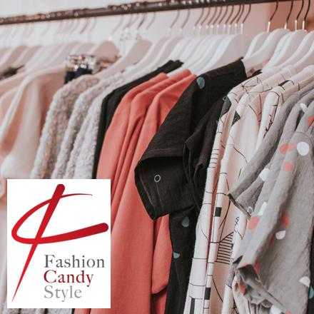 AUCION RAFFLE_fashion candy.jpg
