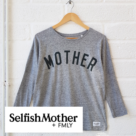 selfish mother.jpg