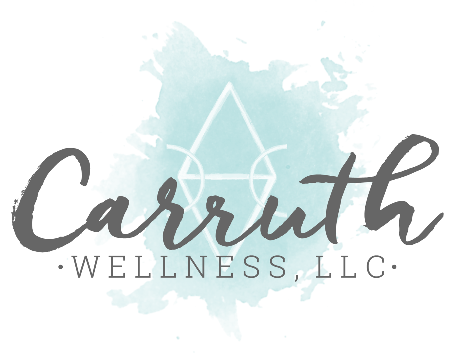 Carruth Wellness, LLC