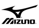 Brand Slider - Mizuno.png