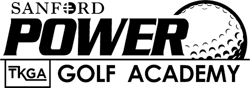 Sanford Power Golf Academy