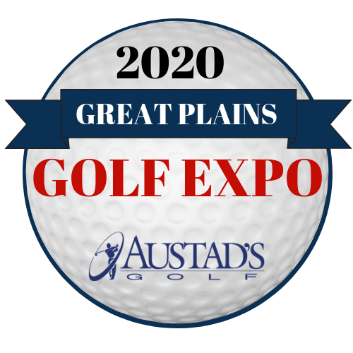Austad's Great Plains Golf Expo
