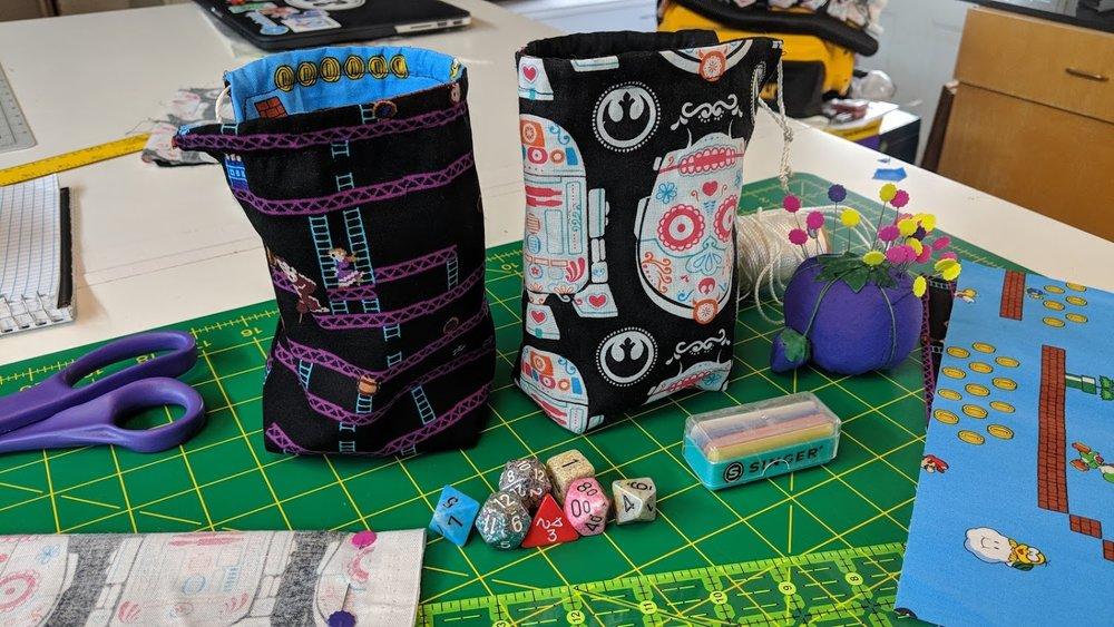 dice bags2.jpg