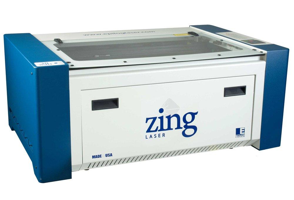 zing24-model.jpg