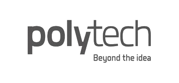 Polytech logo.jpg