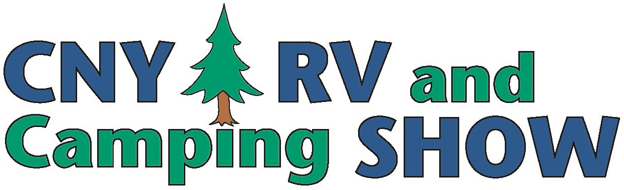 2021 Syracuse RV and Camping Show